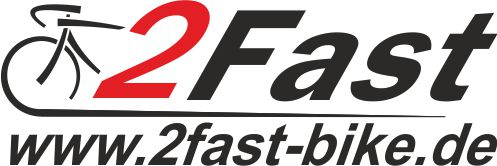 2fast_bike_logo1.jpg