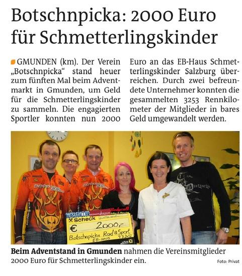 botschnpicka_rundschau_20120322.jpg