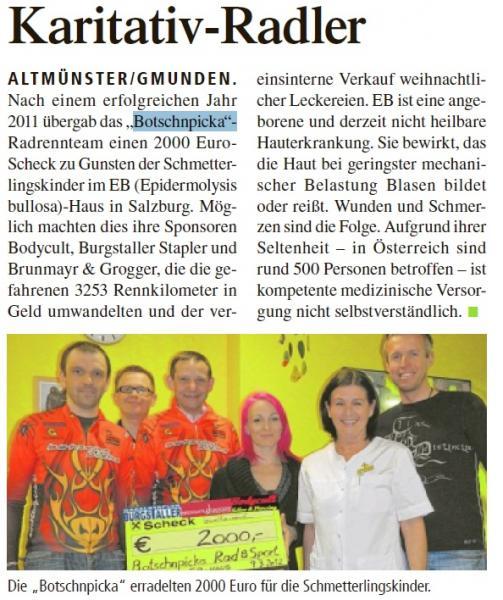 botschnpicka_tips_20120328.jpg