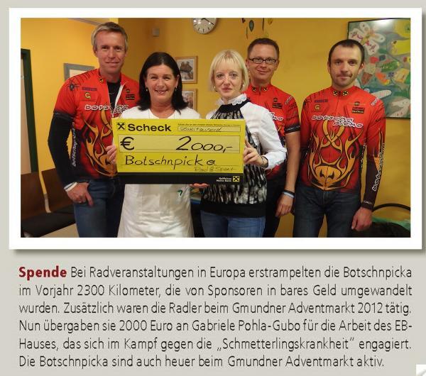 botschnpicka_tips_20131122.jpg