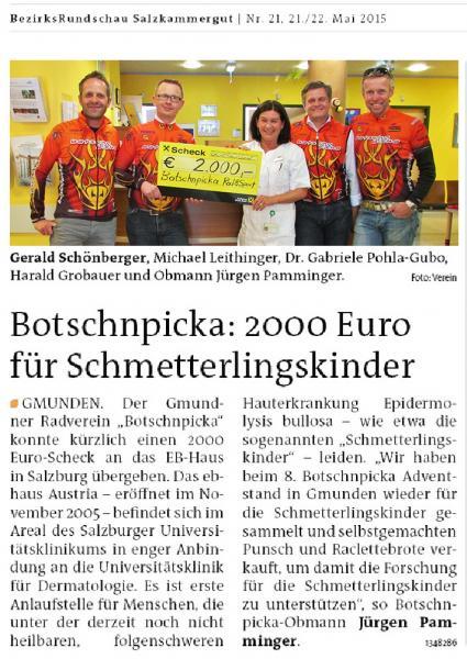 botschnpicka_rundschau_20150521.jpg