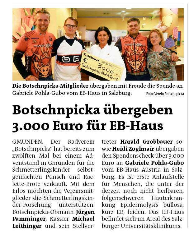 botschnpicka_rundschau_20180301