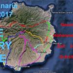 GranCanaria20170301 ~00aa